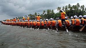 Nehru Trophy Boat Race 11-08-2012 1-44-24 PM.JPG
