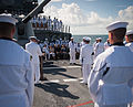 Neil Armstrong burial at sea (201209140011HQ).jpg