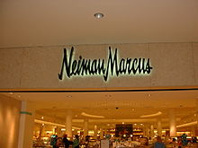 the history and success of neiman marcus a department store company Neiman marcus and rent the runway want you to buy-rent  friday marks  another milestone in the company's fast-paced growth  neiman marcus is the  toniest of america's upscale department stores with a 109-year history and  jennifer hyman's rent the runway, while an internet success story, met.