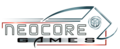 Neocore logo.png