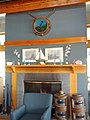 Nepean Sailing Club main lounge fireplace.jpg