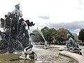 Neptunbrunnen 028.jpg