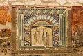Neptune Amphitrite mosaic Herculaneum.jpg