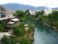 Neretva at Mostar.JPG