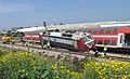 Netanya Train Accident2011-1.jpg