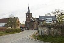 Nethen church A.jpg