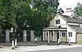 Netley Lodge.jpg