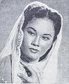 Netty Herawaty Film Varia Nov 1953 p35.jpg