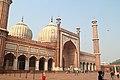 Neu-Delhi Jama Masjid 2017-12-26n.jpg