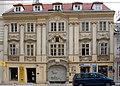 Neubaugasse 62 III.jpg