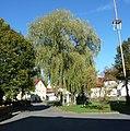 Neudorf bei Scheßlitz - panoramio (1).jpg
