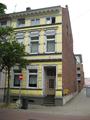 Neuss, Wohnhaus Landrat von Lüninck 1918-1922.png