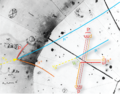 Neutrino bubble chamber decay overlay.png