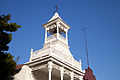 Nevada City Downtown Historic District-77.jpg
