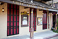 Nevada City Downtown Historic District-94.jpg