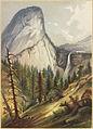 Nevada Fall, Yosemite Valley, California 2 (Boston Public Library).jpg