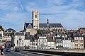 Nevers (Nièvre) - 48677638067.jpg