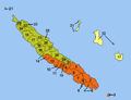New Caledonia administrative.PNG