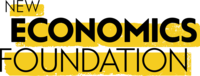 New Economics Foundation logo 2019.png