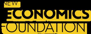 New Economics Foundation organization