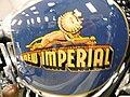 New Imperial Motorcycles badge.JPG