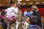 New Jersey National Guard (13717614994).jpg