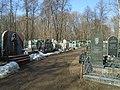 New Tatar cemetery, Kazan (2021-04-15) 11.jpg