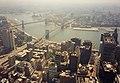 New York 1999 6.jpg