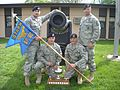 New York Air National Guard Teams Scores High at Annual State Shooting Match DVIDS271508.jpg