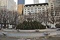 New York City Snow Day, Christmas Day 2008 (3137402444).jpg