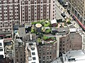 New York City view from Empire State Building 18.jpg