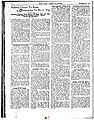 New York Clipper 1919-11-26 p. 4.jpg