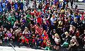 New York Comic Con 2015 - DC (22107094072).jpg