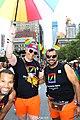 New York Pride 50 - 2019-1004 (48166792026).jpg