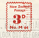 New Zealand stamp type B18A.jpg