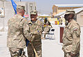 New commander assumes command of Regional Support-Command Capital (7493642442).jpg