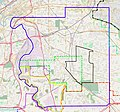 Newburgh Township and Union-Miles Park.jpg