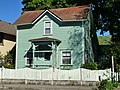 Newman House - Roseburg Oregon.jpg