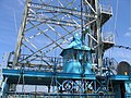 Newport Transporter Bridge - geograph.org.uk - 752951.jpg