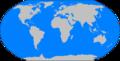 Newworldmap.png