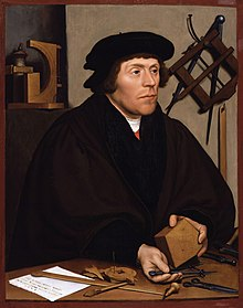 Nicholas Kratzer by Hans Holbein the Younger.jpg