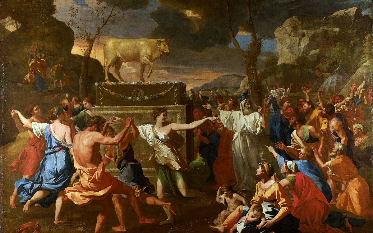 Aux origines de la violence religieuse