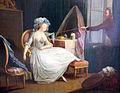 Nicolas lavreince, l'amore frivolo, 1780 ca. 02.JPG