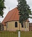 Niederlausitz 08-13 img31 Chlebowo near Gubin (PL).jpg
