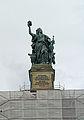 Niederwald-Denkmal--2012-06-692.jpg