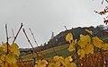 Niederwalddenkmal - panoramio.jpg