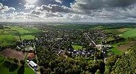 Niederzier und Oberzier (Luftaufnahme).jpg