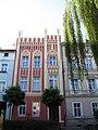 Niemcza Rynek - panoramio - leszek d (1).jpg