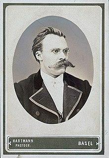 Nietzsche 1872.jpg