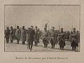 Nieuport 1915-Amiral Ronarc'h-remise de décorations.jpg